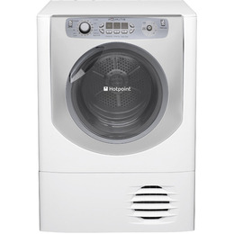 Hotpoint AQCF952BI Reviews
