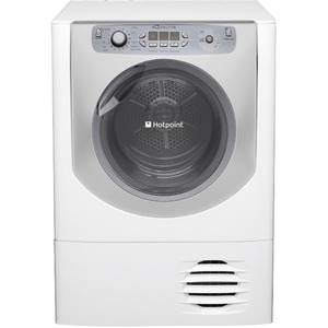 Photo of Hotpoint AQCF952BI Tumble Dryer