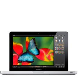 Apple MacBook Pro MC724B/A (Early 2011) Reviews