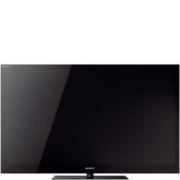 Sony Bravia KDL-46NX723 Reviews