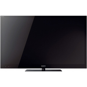 Photo of Sony Bravia KDL-46NX723 Television