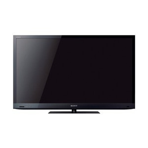 Photo of Sony KDL-46HX723 Television