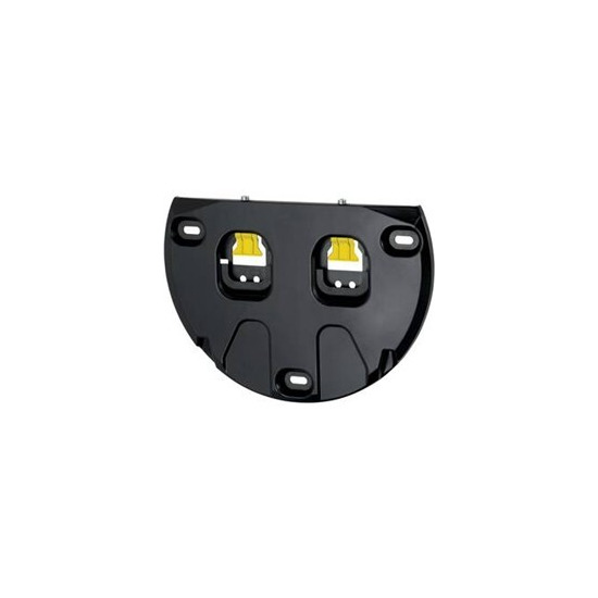 Unimax ZML2500 Mount Anywhere TV Wall Bracket - Up to 32 inch