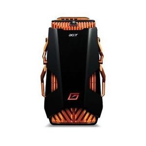 Photo of Acer Predator G7 Destroyer II Desktop Computer