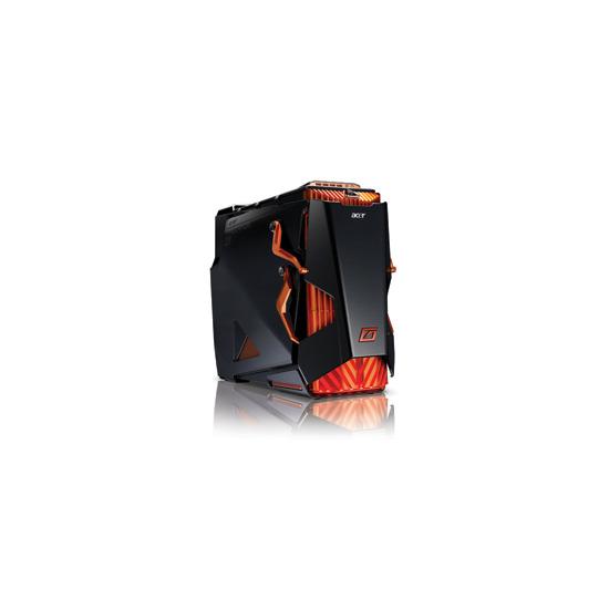 Acer Predator PT.SDEE2.160 G7750 Crusader II