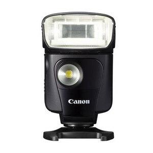 Photo of Speedlite 320EX Flash Camera Flash