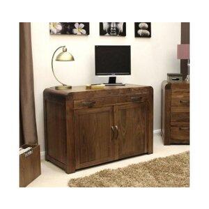 Photo of Baumhaus CDR06A Shiro Furniture