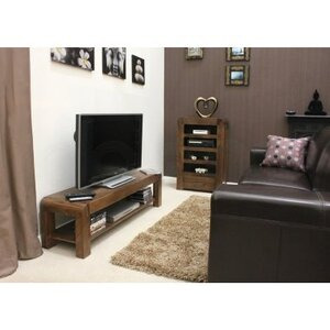 Photo of Baumhaus CDR09A TV Stands and Mount