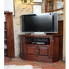 Photo of Baumhaus IMR09B TV Stands and Mount