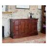 Photo of Baumhaus IMR02A Furniture