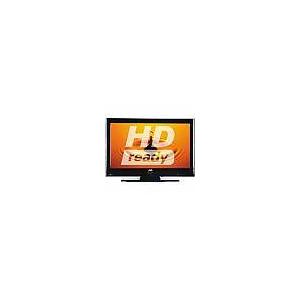 Photo of JVC LT-32DA20J Television