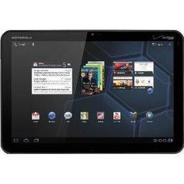 Motorola Xoom 3G Reviews