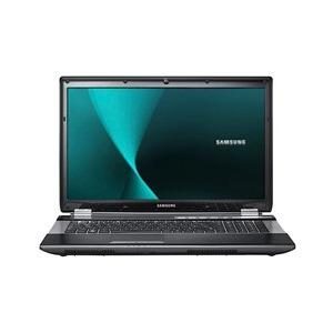 Photo of Samsung RF710-S04UK Laptop