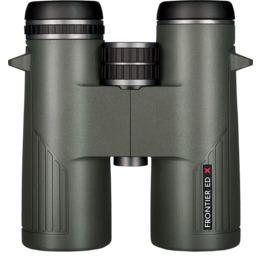 Hawke Frontier ED X 8x42 Binoculars - Green Reviews