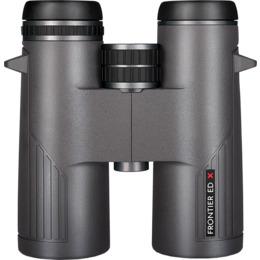 Hawke Frontier ED X 8x42 Binoculars - Grey Reviews
