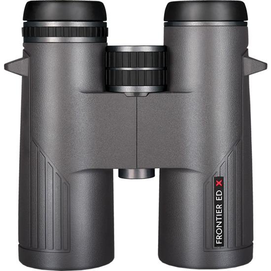 Hawke Frontier ED X 8x42 Binoculars - Grey