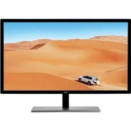AOC 32 Q3279VWF QHD Freesync HDMI Monitor Reviews