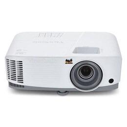 ViewSonic PA503S SVGP 3600 lumen DLP Projector Reviews