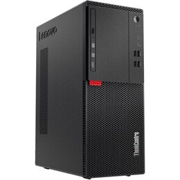 Lenovo ThinkCentre M710 TWR