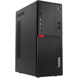 Lenovo ThinkCentre M710 TWR