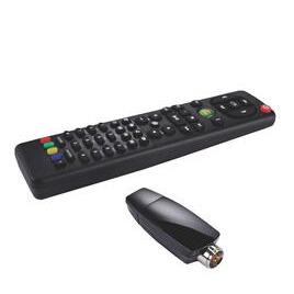 Compro VideoMate U680F