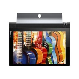 Lenovo Yoga Tab 3 10 2GB 16GB 10.1
