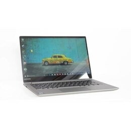 Lenovo IdeaPad 720 Core i7-7500U 8GB 256GB AMD Radeon RX 560 15.6 Inch Windows 10 Laptop Reviews