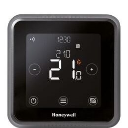 Honeywell Lyric T6R Wireless Smart Thermostat Kit Reviews