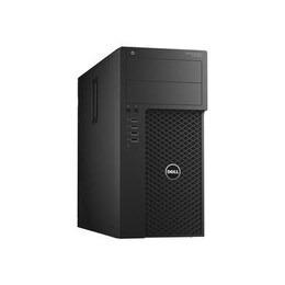 Dell Percision T3620 Core i7-6700 8GB 1TB DVD-RW Windows 7 Professional Laptop Reviews