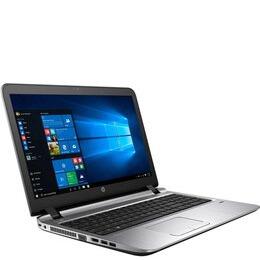 HP ProBook 450 G3 Laptop