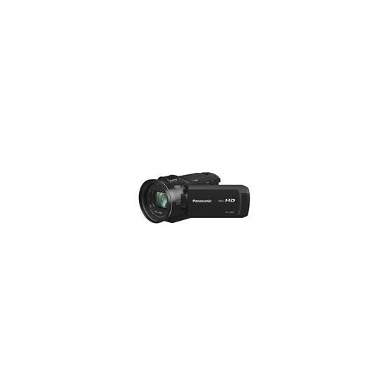 PANASONIC HC-V800 HD Camcorder
