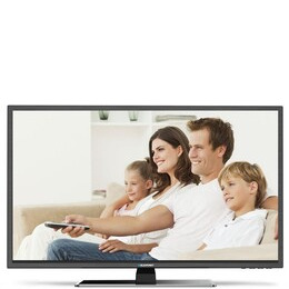 Blaupunkt 40/133I 40 Full HD 1080p D-LED TV