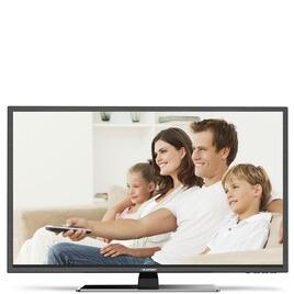 Blaupunkt 40/133I 40 Full HD 1080p D-LED TV