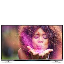 Sharp LC-40CFE6452E 40 Full HD 1080p Smart D-LED TV
