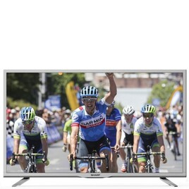 Sharp LC-32CHE5100EW 32 HD Ready LED TV