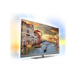 Philips 49HFL7011T/12 Signature 49 INCH Com TV
