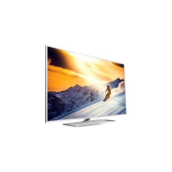 Philips Mediasuite 49HFL5011T 49 INCH Android FHD Pro TV