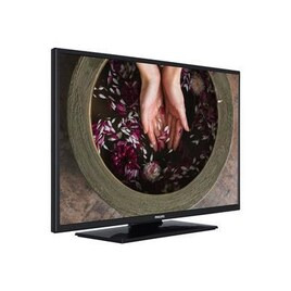 Philips 48HFL2869T 48 Studio FHD Pro TV