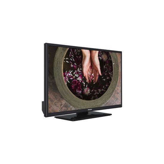 Philips 32HFL2869T 32 Studio HD Pro TVDVB C/T/T2