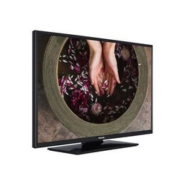 Philips 43HFL2869T 43 INCH Studio FHD Pro TV
