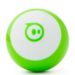 SPHERO Mini - Green Reviews
