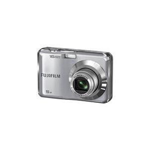 Photo of Fujifilm Finepix AX360 Digital Camera