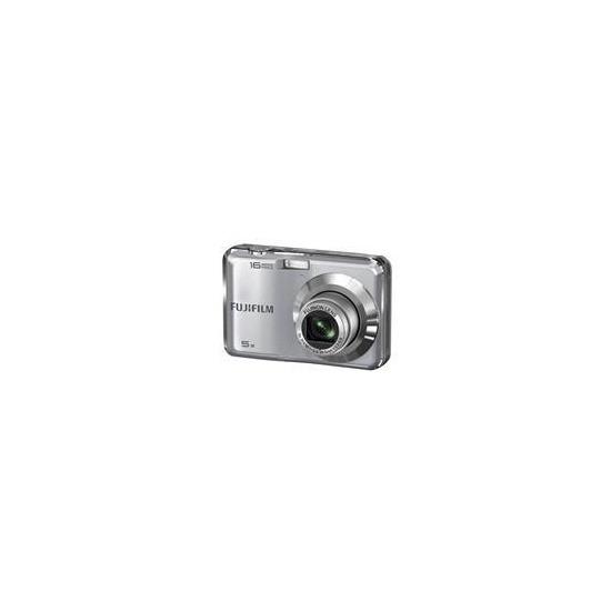 Fujifilm Finepix AX360