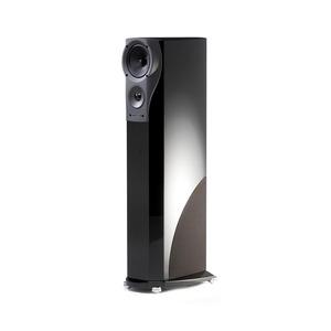 Photo of Mission 794  Speaker
