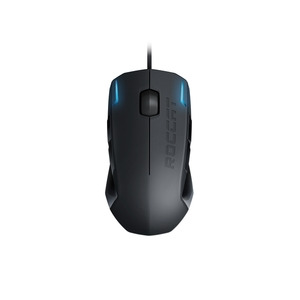 Photo of Roccat Kova+ Computer Mouse