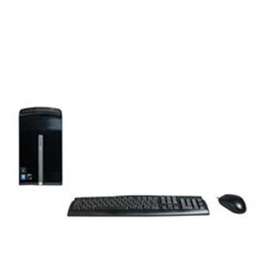 Packard Bell iMedia I4521 Refurbished