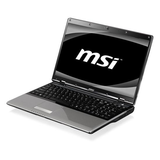 MSI CX623-258UK