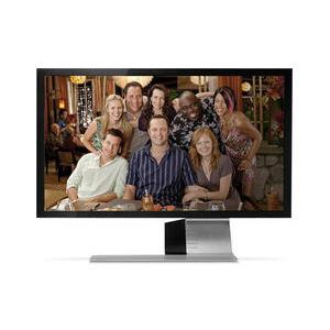 Photo of Acer S243HLABMII Monitor