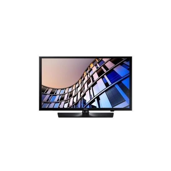 Samsung HG32EE470FKXXU 32 INCH Hotel TV
