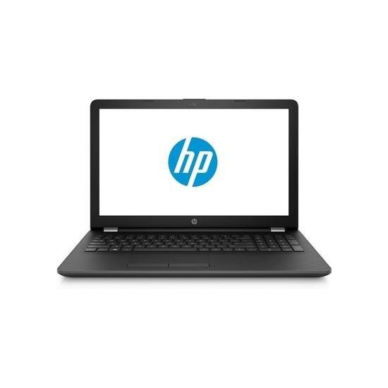 HP 15-bw024na AMD A9-9420 4GB 1TB 15.6 Inch Windows 10 Laptop